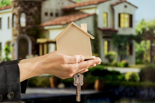 Real Estate Lawyer Winnipeg