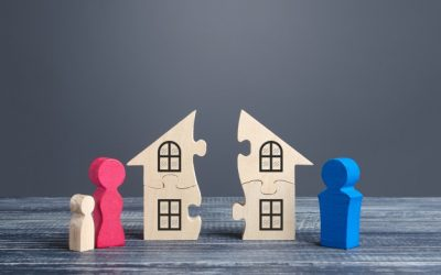 A Quick Breakdown of Estate and Family Law