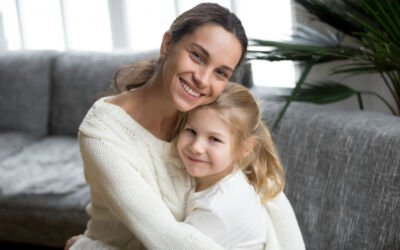 3 Tips to Help You Win Your Child Custody