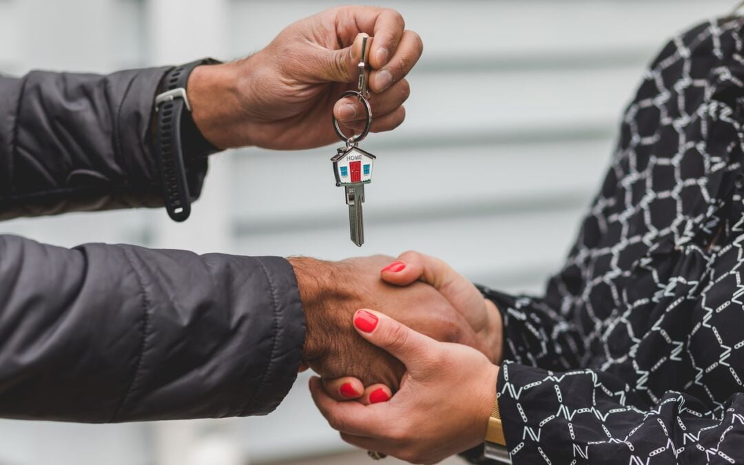 The Do's and Don'ts of Joint Ownership of Real Estate in Winnipeg